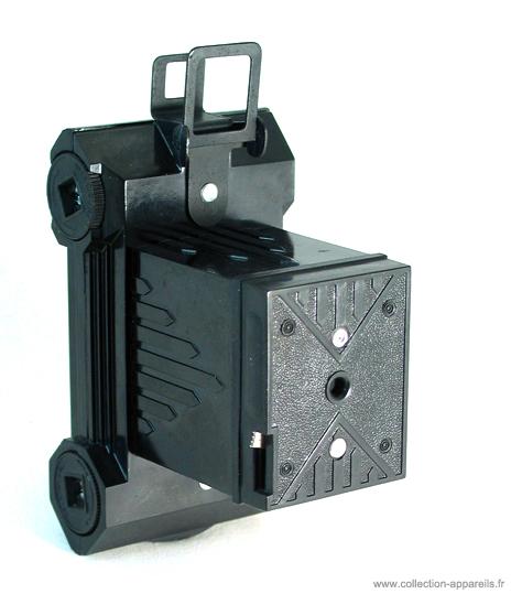 Norton Norton Camera