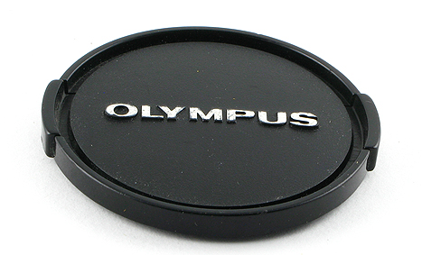 Olympus Bouchon