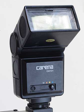 Carena CA1121