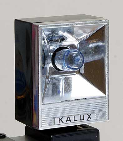 Kalux -
