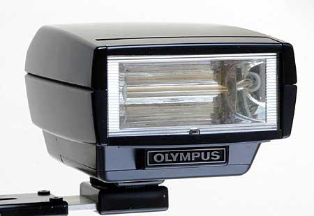 Olympus T32