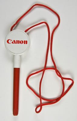 Canon Stylo