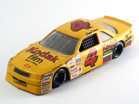 Racing Champion Chevrolet Lumina