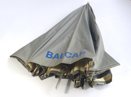 Balcar Parapluie