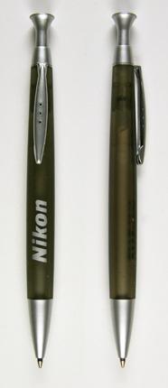Nikon Stylo couleur bronze