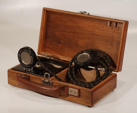 Arca Comparateur Photoélectrique Arca