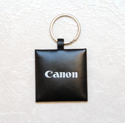 Canon Porte clés