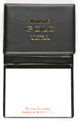 Kodak Post-It Gold Ultra