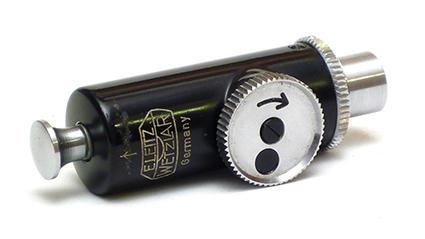 Leica Retardateur