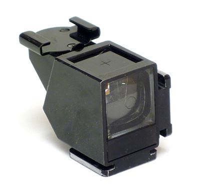 Leica Viseur redresseur