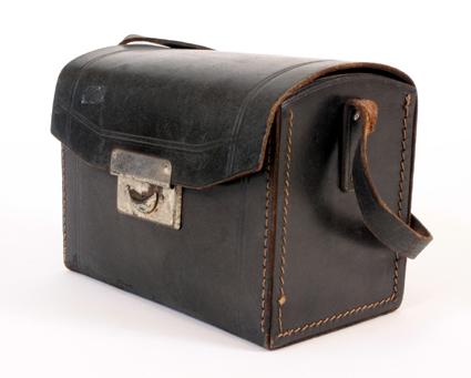 Kodak Sac TP pour Boxe