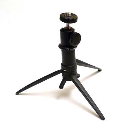 Leica Pied de table