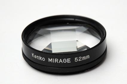 Kenko Mirage