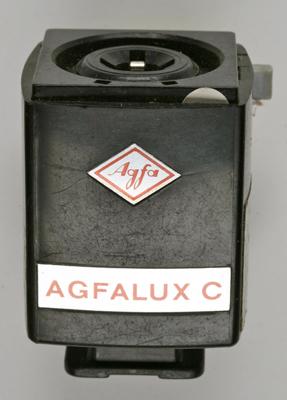Agfa Agfalux C