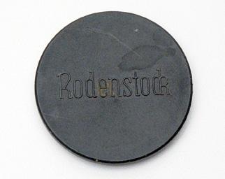 Rodenstock Bouchon 40 mm