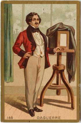 A l'epargne Image à collectionner
