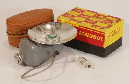 Alsaphot Voltaflash
