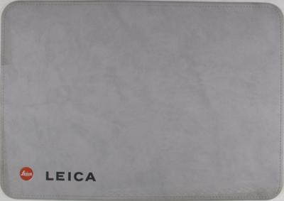 Leica Tapis de comptoir