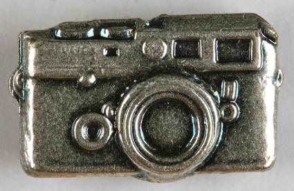 Leica Pin's Leica M