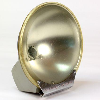 Polaroid Model 281 BC Flashgun