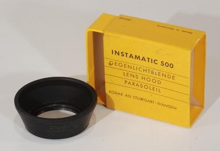 Kodak Parasoleil