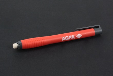 Agfa Stylo-gomme