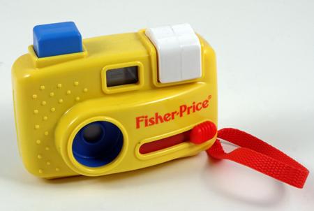 fisher price appareil photo jouet. Black Bedroom Furniture Sets. Home Design Ideas