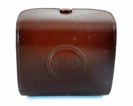 Kodak Sac TP pour Brownie Starlet