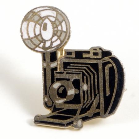Tablo Pins