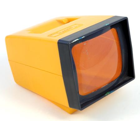 Cenei Visionneuse Scoper C3