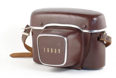 Taron Eyemax