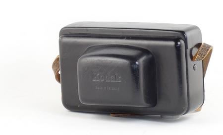 Kodak Instamatic 250