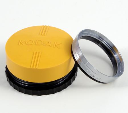 Kodak Lentille additionnelle Type I