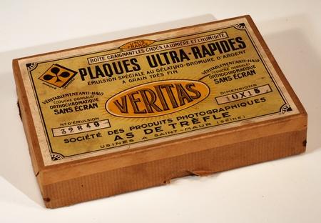 As de Trèfle Plaques Ultra-Rapides
