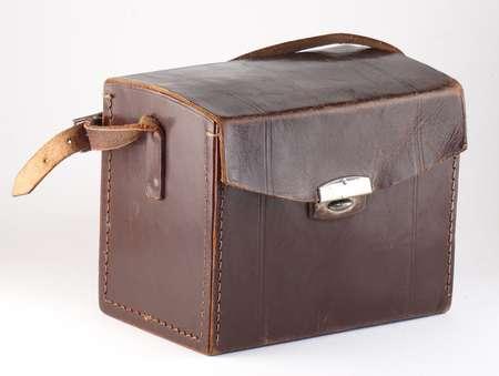 Beier Beier Box