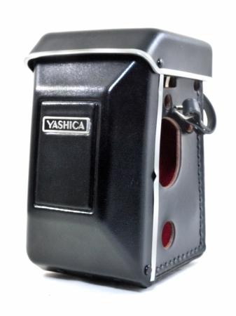 Yashica Sac TP pour Yashica Mat-124 G