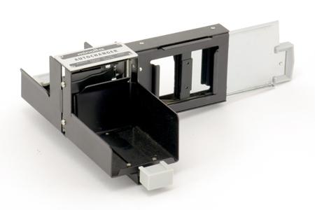 Minolta Autochanger II