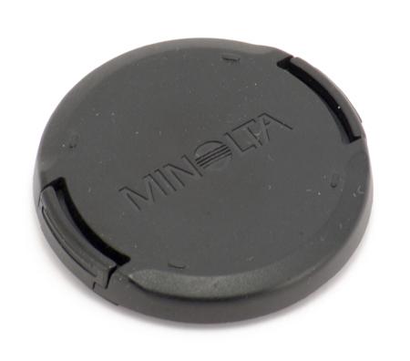Minolta Bouchon LF-149 49 mm