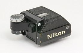 Nikon Photomic DP1