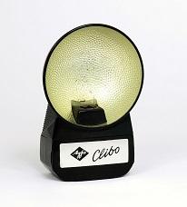 Agfa Clibo