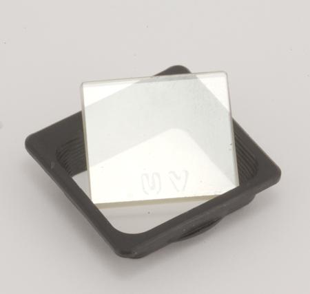 Minolta Filtre UV pour Minolta 16 EEII