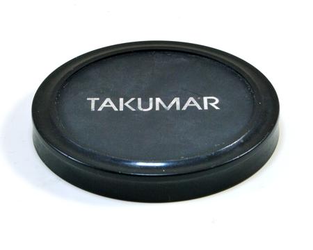 Pentax Bouchon d'objectif 60 mm Takumar