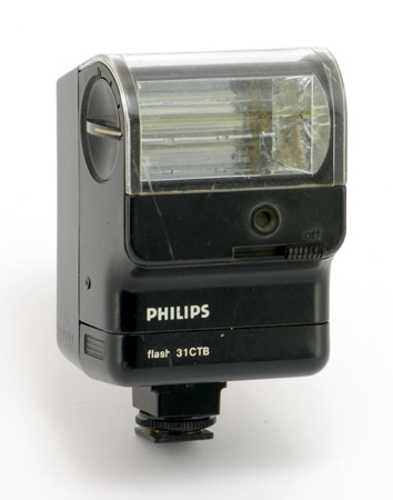 Philips Flash 31CTB