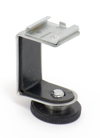 Minolta Griffe porte-accessoires pour Minolta 16 P / Ps et