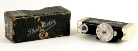 Photometer Photometer