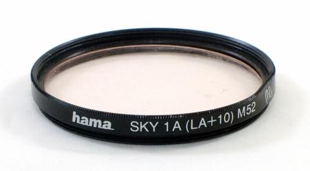 Hama Sky 1A