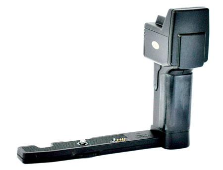 Minolta Poignée Control Grip CG-1000