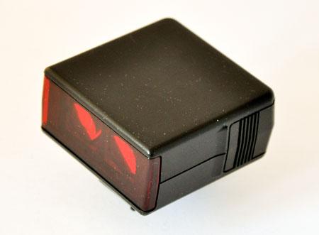 Minolta Illuminateur AF AI-1000