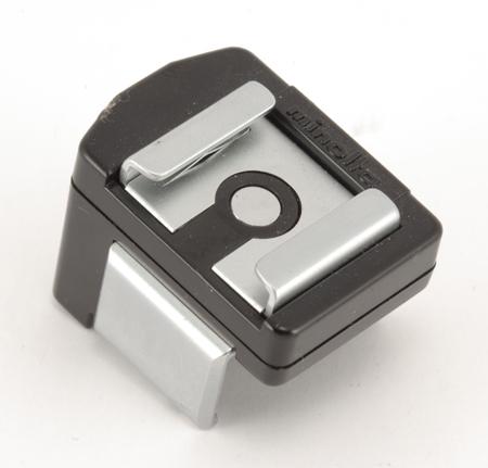 Minolta Sabot de flash pour X-1 / X-K / X-M