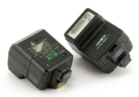 Minolta Auto 280PX